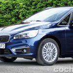 BMW_Serie_2_Active_Tourer_218d_011