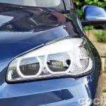 BMW_Serie_2_Active_Tourer_218d_012