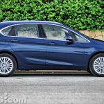 BMW_Serie_2_Active_Tourer_218d_013
