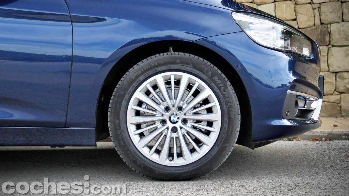 BMW_Serie_2_Active_Tourer_218d_014