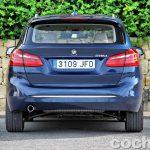 BMW_Serie_2_Active_Tourer_218d_015