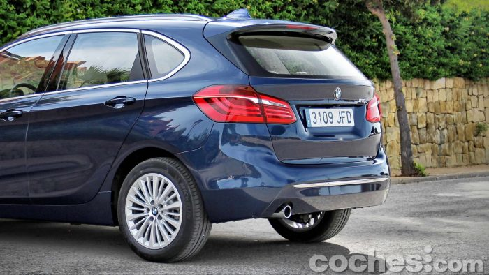 BMW_Serie_2_Active_Tourer_218d_016
