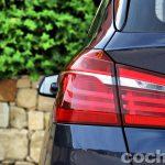BMW_Serie_2_Active_Tourer_218d_017