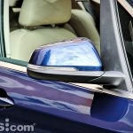 BMW_Serie_2_Active_Tourer_218d_019