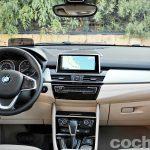 BMW_Serie_2_Active_Tourer_218d_022