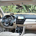 BMW_Serie_2_Active_Tourer_218d_024