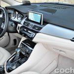 BMW_Serie_2_Active_Tourer_218d_028