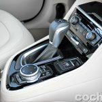 BMW_Serie_2_Active_Tourer_218d_029