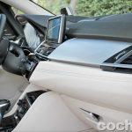BMW_Serie_2_Active_Tourer_218d_030