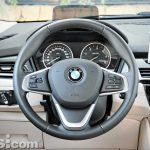 BMW_Serie_2_Active_Tourer_218d_032