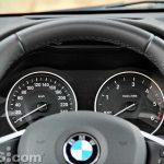 BMW_Serie_2_Active_Tourer_218d_034
