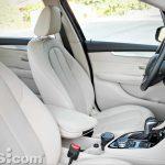 BMW_Serie_2_Active_Tourer_218d_045