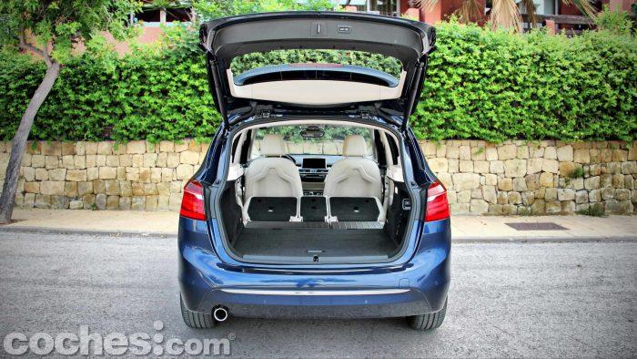 BMW_Serie_2_Active_Tourer_218d_055
