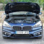 BMW_Serie_2_Active_Tourer_218d_068
