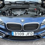 BMW_Serie_2_Active_Tourer_218d_069