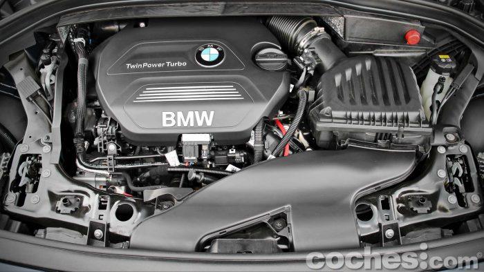 BMW_Serie_2_Active_Tourer_218d_070