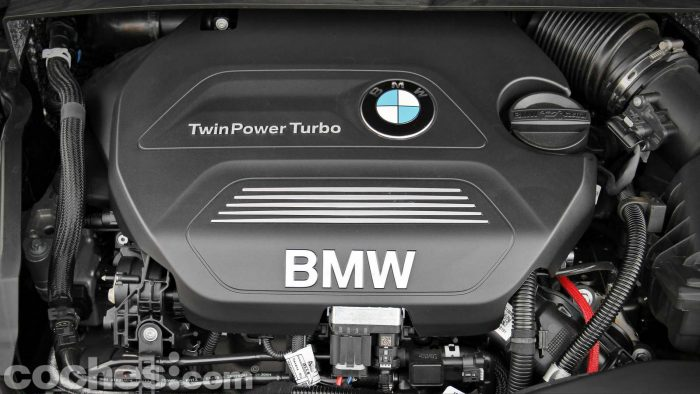BMW_Serie_2_Active_Tourer_218d_071