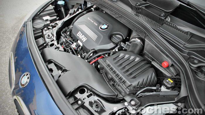 BMW_Serie_2_Active_Tourer_218d_072