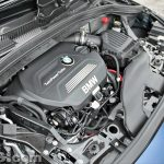 BMW_Serie_2_Active_Tourer_218d_073