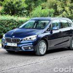 BMW_Serie_2_Active_Tourer_218d_076