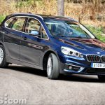 BMW_Serie_2_Active_Tourer_218d_078