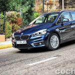 BMW_Serie_2_Active_Tourer_218d_079