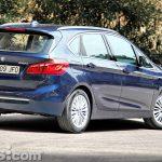 BMW_Serie_2_Active_Tourer_218d_080