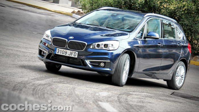 BMW_Serie_2_Active_Tourer_218d_081