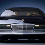 Cadillac Voyage 1988 (1)