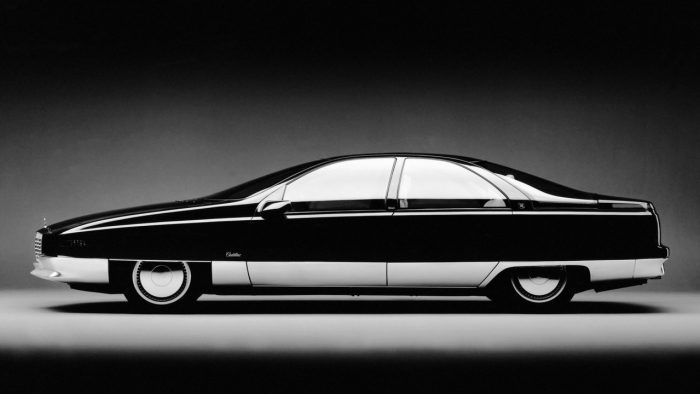 Cadillac Voyage 1988 (3)