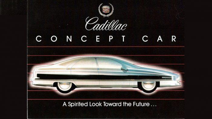 Cadillac Voyage 1988 (7)