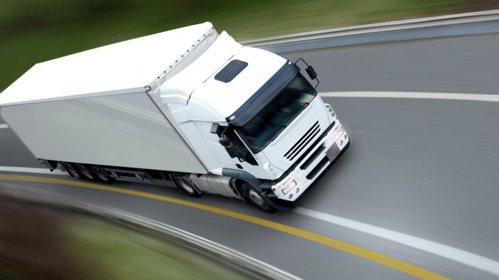 Camiones kers