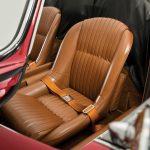 Ferrari 275 GTS 4 NART Spider10 (1280x854)