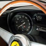 Ferrari 275 GTS 4 NART Spider11 (1280x854)