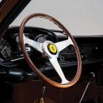 Ferrari 275 GTS 4 NART Spider12 (1280x854)