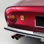Ferrari 275 GTS 4 NART Spider14 (1280x854)