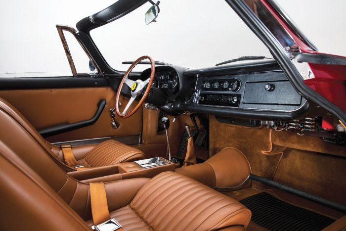 Ferrari 275 GTS 4 NART Spider15 (1280x854)