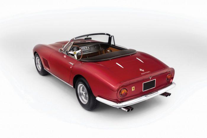 Ferrari 275 GTS 4 NART Spider3 (1280x854)