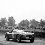 Le Mans 1951