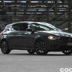 Fiat Tipo 5p 2016 prueba 02