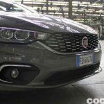 Fiat Tipo 5p 2016 prueba 07