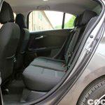 Fiat Tipo 5p 2016 prueba 13