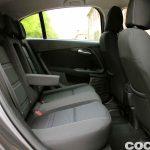 Fiat Tipo 5p 2016 prueba 14