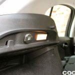 Fiat Tipo 5p 2016 prueba 18