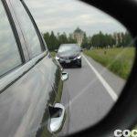Fiat Tipo 5p 2016 prueba 28