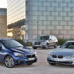 Gama_BMW_iPerformance_002