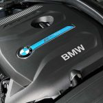 Gama_BMW_iPerformance_008