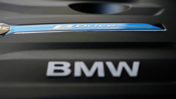 Gama_BMW_iPerformance_009