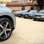 Gama_BMW_iPerformance_013