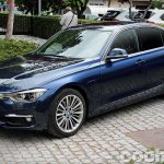 Gama_BMW_iPerformance_014
